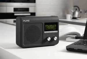 One Flow Internet Radio