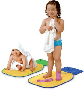 Hygiene Mat
