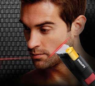 Philips Series 9000 Laser Guided Beard Trimmer Bt9280 33