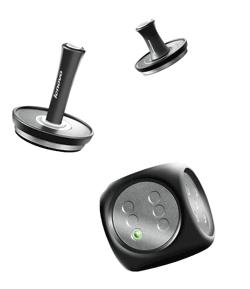 Lenovo Flex20 accessories