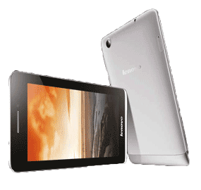 Lenovo S5000 Tablet