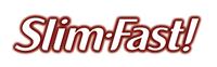 Slim Fast logo