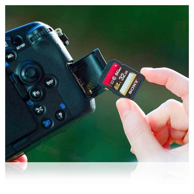 How to recover deleted photos from android phone memory card