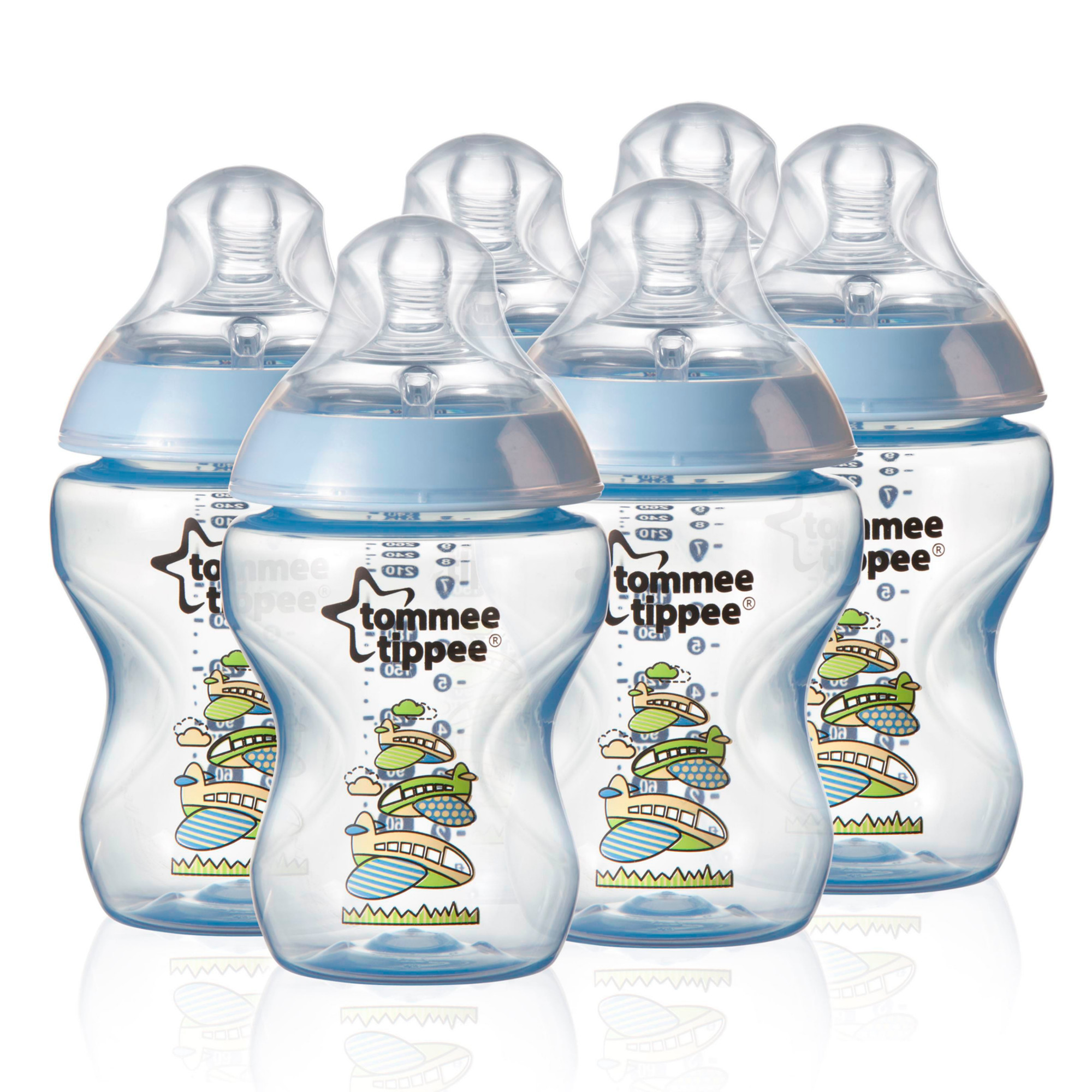 tommee tippee nappy wrapper refill