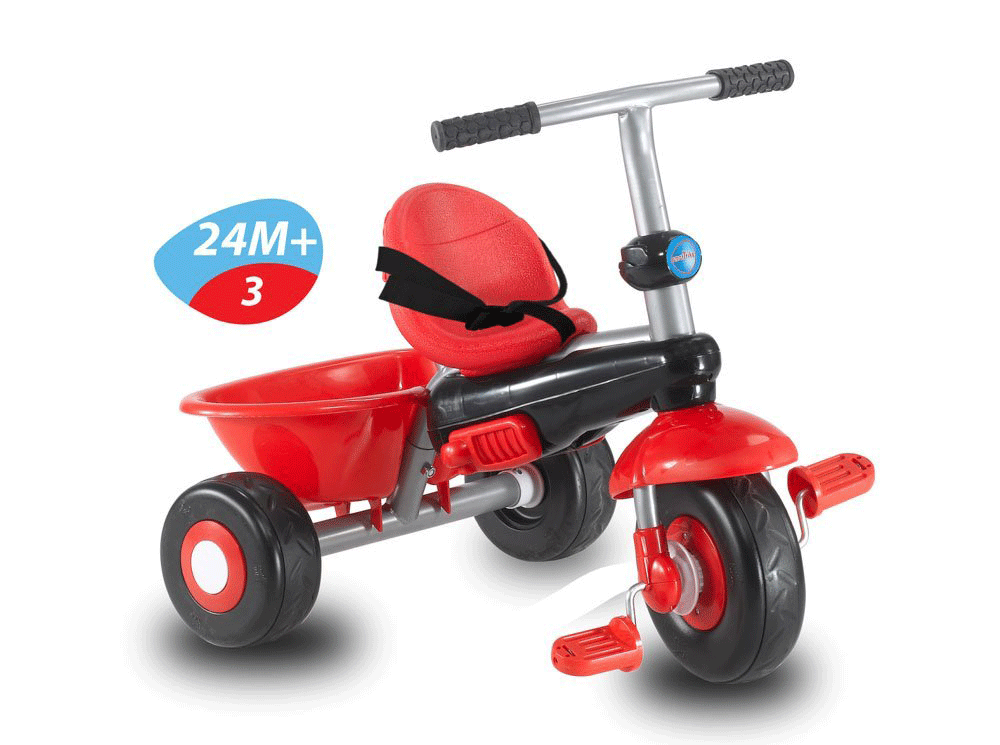 smartrike sport 3 in 1 tricycle amazon co uk toys games rh amazon co uk Smart Trike Pink smart trike 3-in-1 tricycle manual