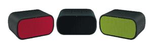 Ultimate Ears Mini BOOM
