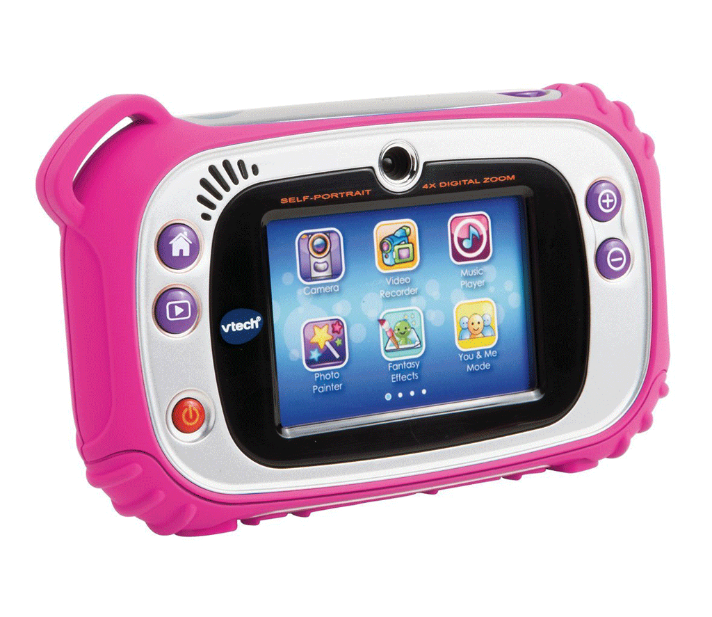 Camera Vtech Kids Camera vtech kidizoom touch camera pink amazon co uk toys games children can choose from a range of functions including video and voice recording on the 3