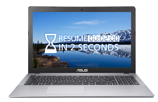 Asus X550CA Laptop Drivers for Windows