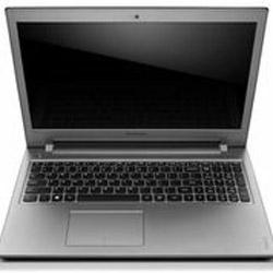 Lenovo IdeaPad Z500 15.6-inch Touchscreen Laptop