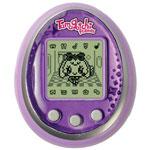Tamagotchi Friends (Purple Gem)