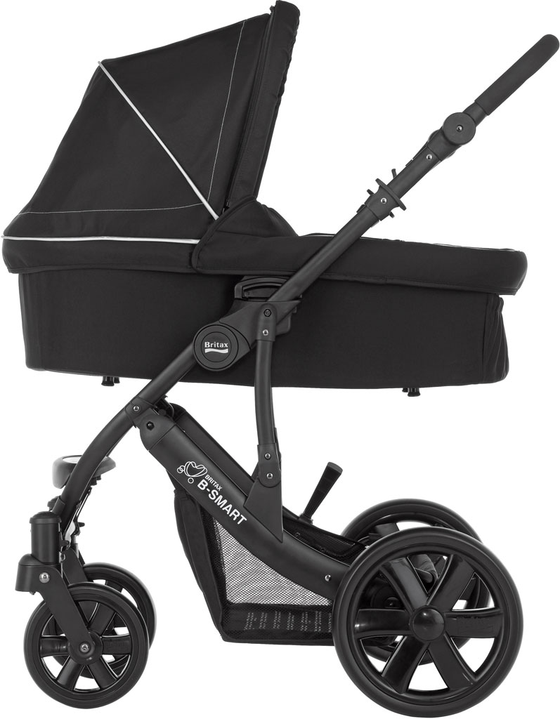 Britax B Travel System Amazon