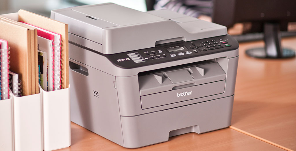 BROTHER MFC-L2700DW PRINTER WINDOWS 7 64BIT DRIVER DOWNLOAD