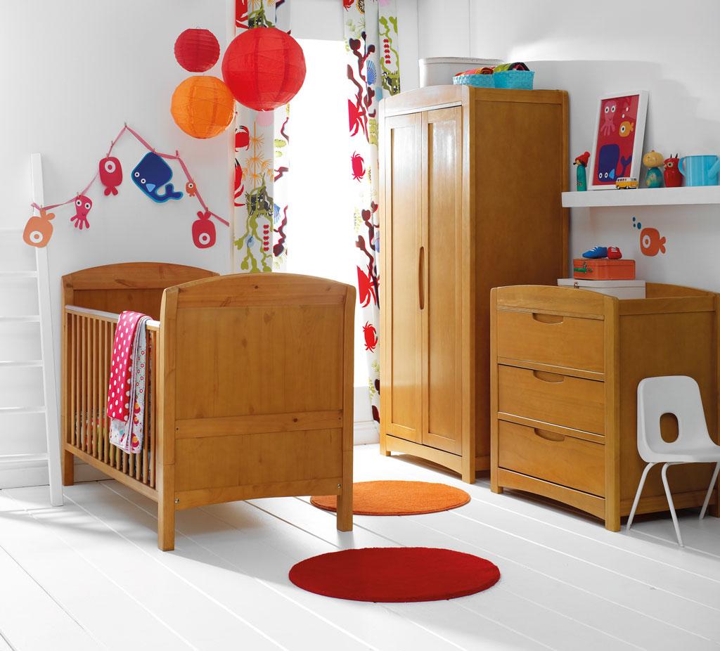 100 baby nursery furniture sets uk best 25 black nursery fu