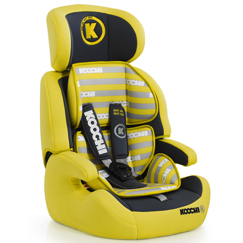 Car Seat With Harness For Older Children Get Free Image About Wiring Diagram