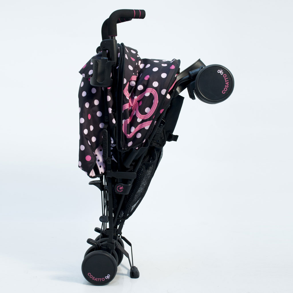 Cosatto Supa Stroller Catwalk Amazon Co Uk Baby