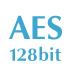 AV200 3-port Mini Powerline Adapter
