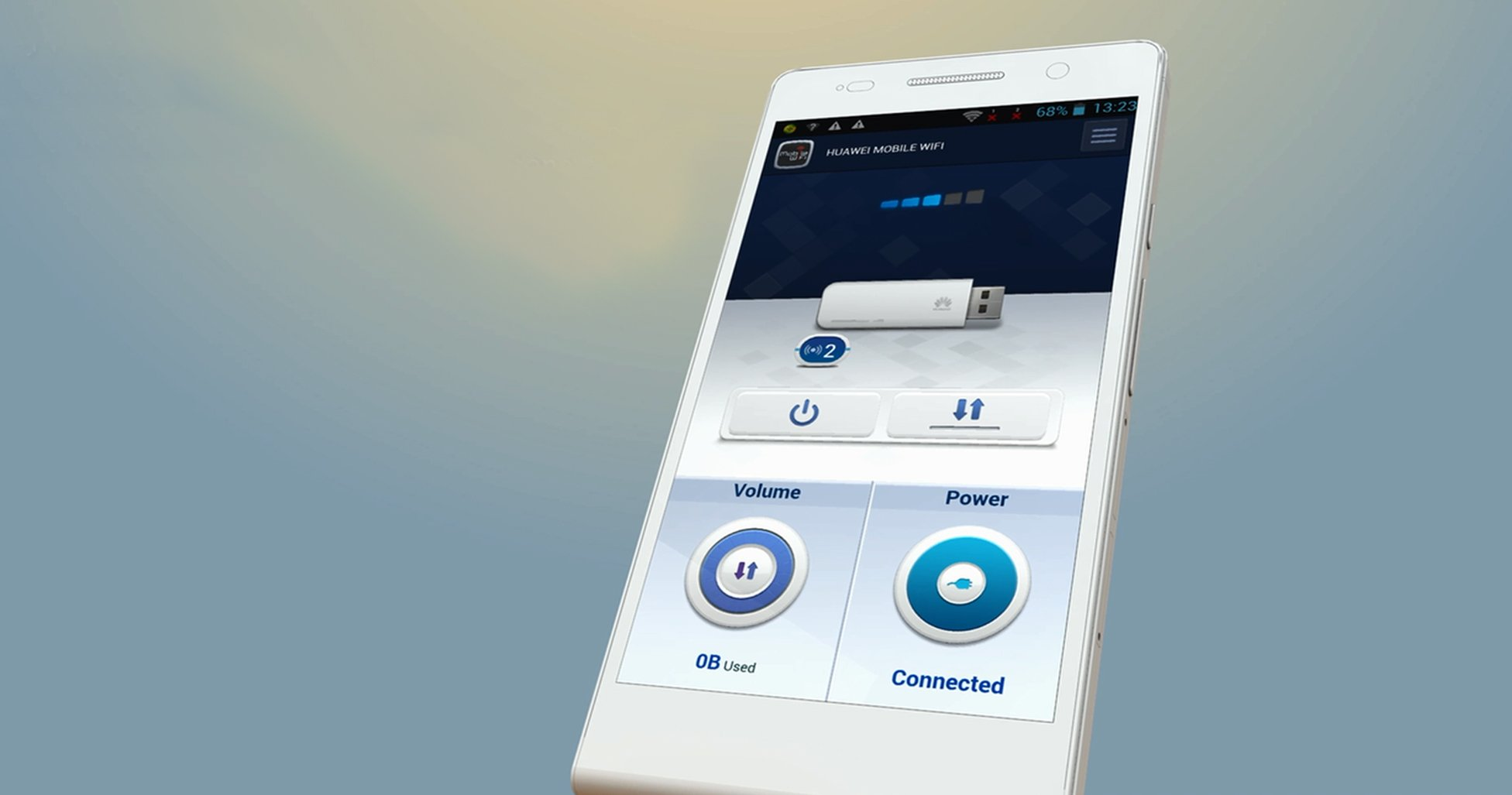 Huawei Mobile: Huawei E8231 3G SIM Free Mobile Wingle Including: Amazon