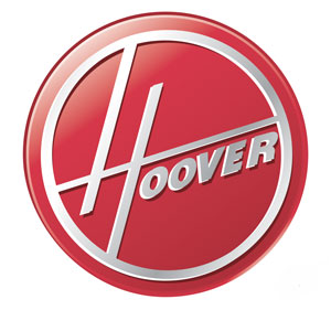 Hoover