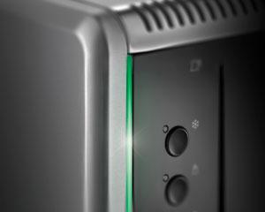 illumina toaster