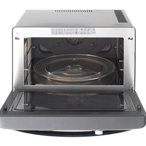 Whirlpool jet chef combi microwave black - Forno microonde whirlpool sesto senso ...
