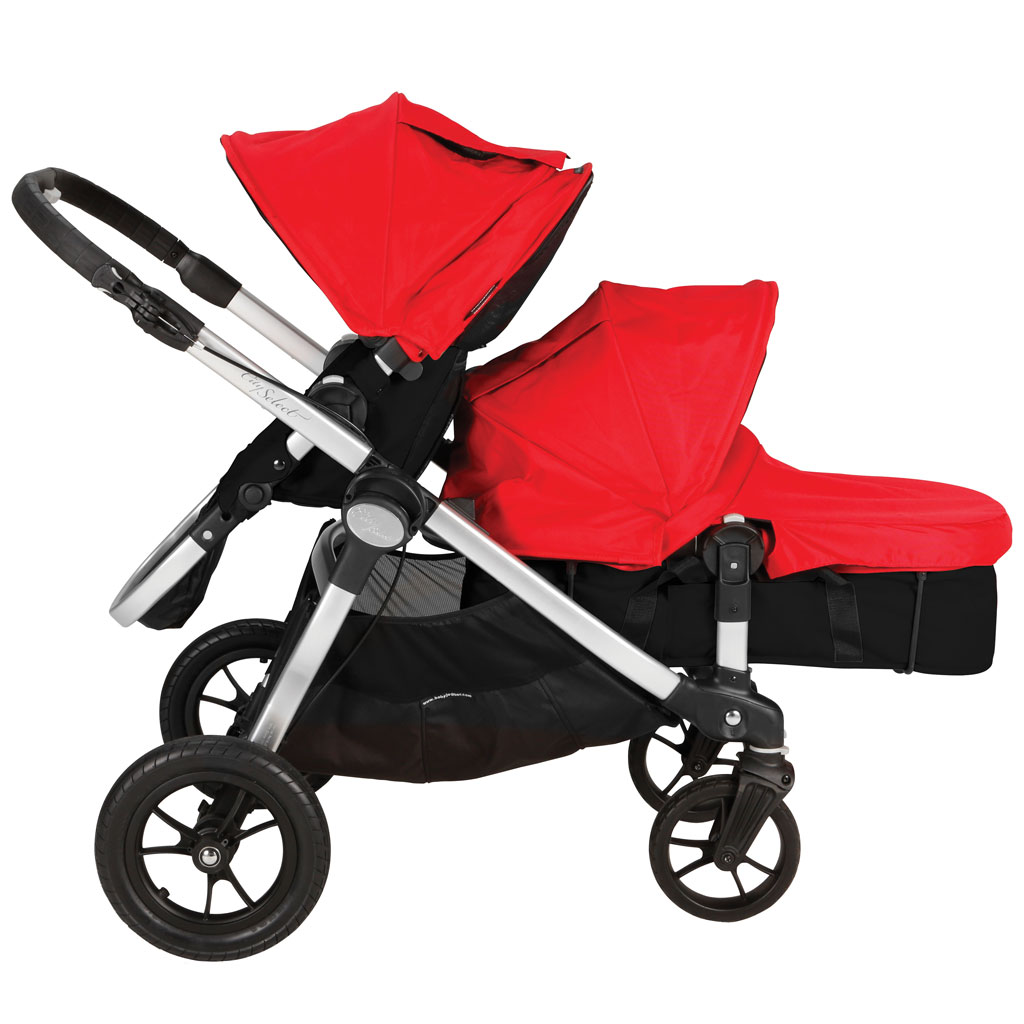 Baby Jogger City Select Onyx Amazon Co Uk Baby