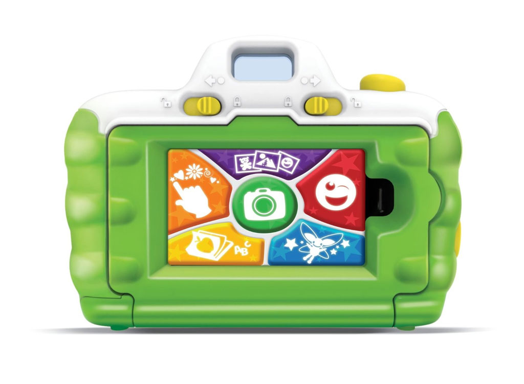 Shop for leapfrog pad online at Target. Free shipping & returns and save 5% every Same Day Store Pick-Up· Free Shipping $35+· Free Returns· 5% Off W/ REDcardItems: Activity Pads, Building Kits, Collectible Toys, Puppets, Educational Toys.