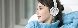 Creative Hitz MA2600 Headset