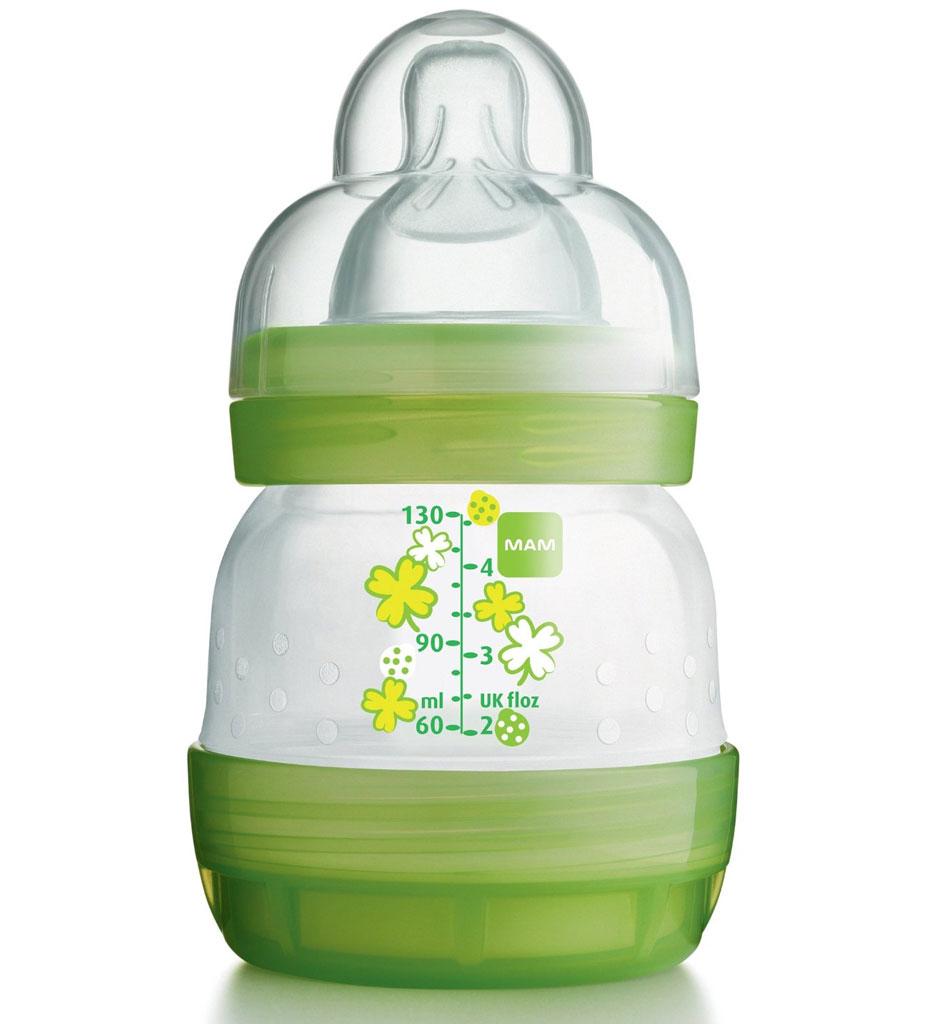 Mam Manual Breast Pump Mam Uk Amazoncouk Baby-7053