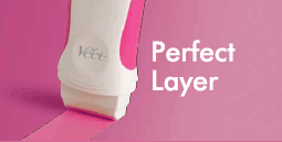 Perfect layer