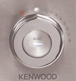 Kenwood Fpm800 3 5 Litre 1000 Watt Multi Pro Sense Food