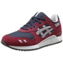 asics lifestyle schoenen