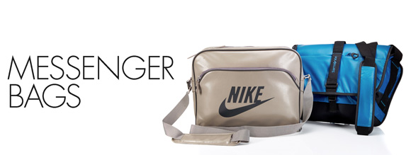 Messenger bags shop