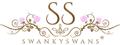 SwankySwans
