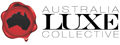 Australia Luxe