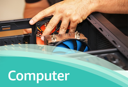Computer technicians- trusted professionals in UK and London