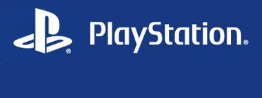 PlayStation Network Store