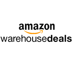 Amazon Warehouse Deals is a part of kleiderschrank.tk that specializes in offering great deals on returned, warehouse-damaged, used, or refurbished products that are in good condition but do not meet kleiderschrank.tk rigorous standards as