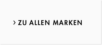 Alle Marken