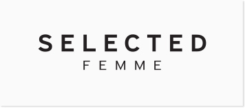 Selected Fenne