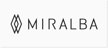 Miralba