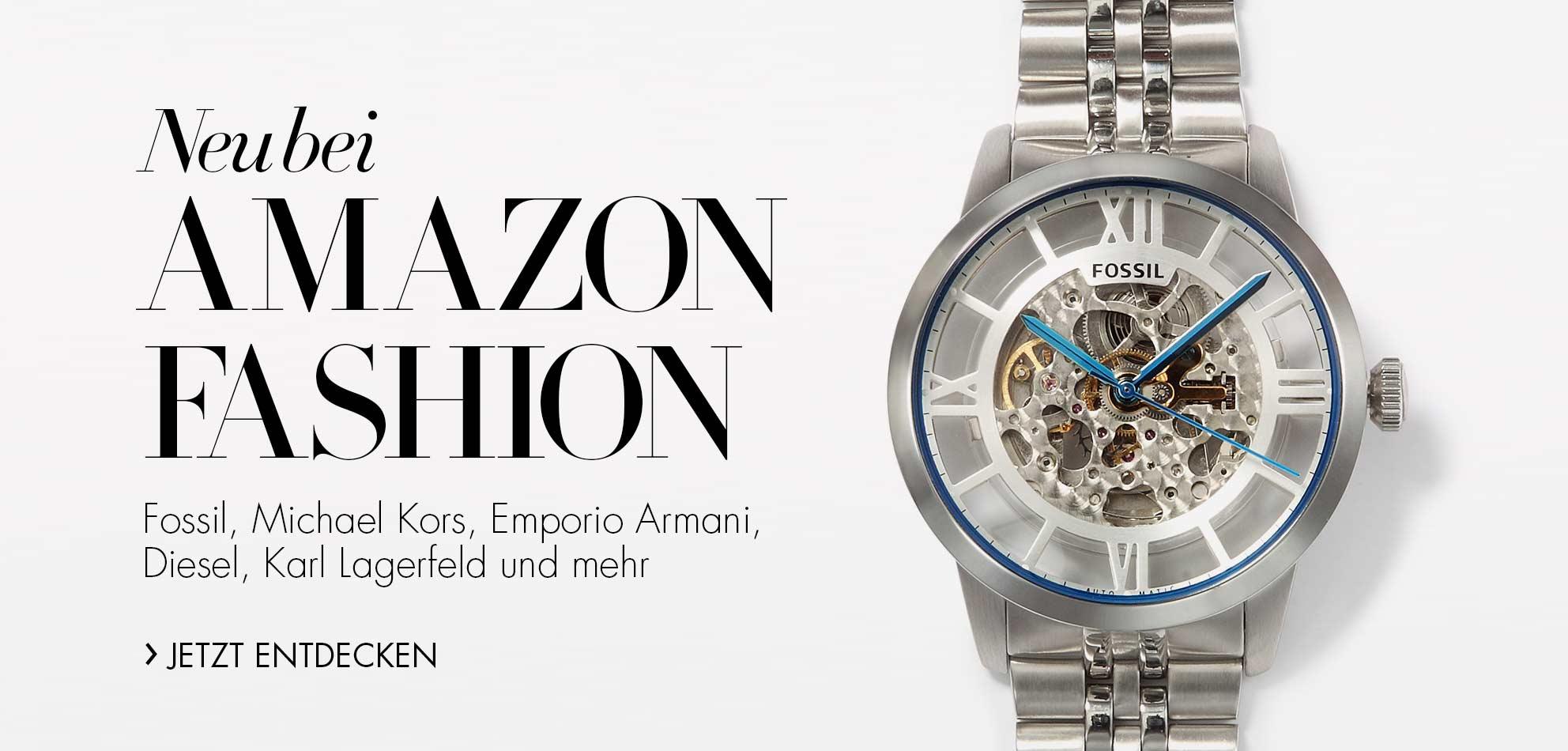 Neubei Amazon Fashion