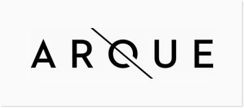 Arque