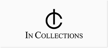 InCollections