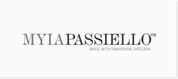 Myia Passiello