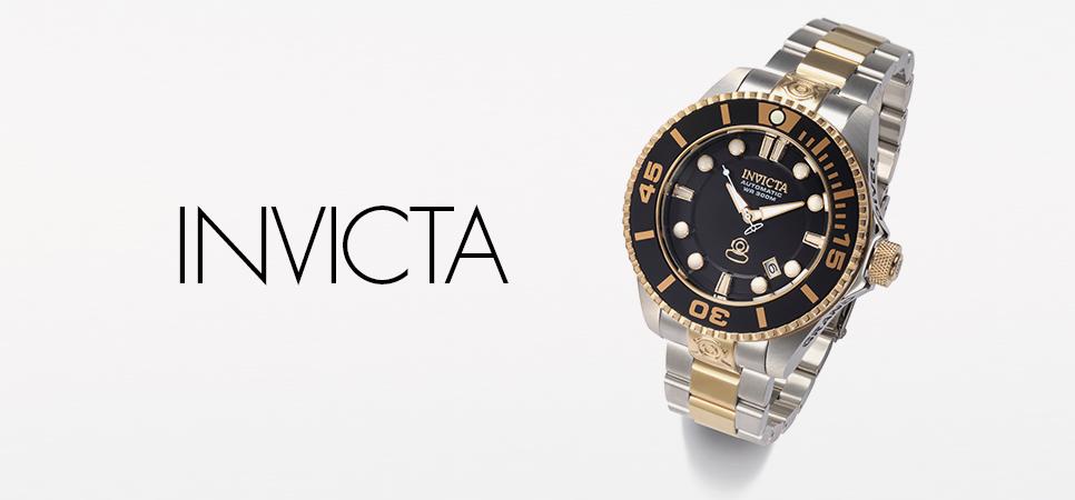Incvicta
