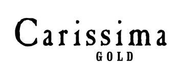 Carissima Gold