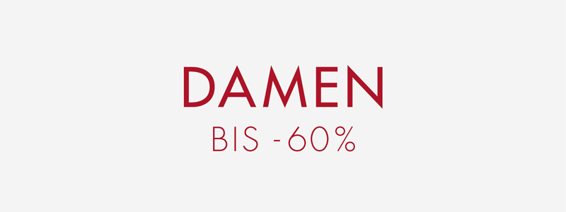 Amazon schuhe damen sale