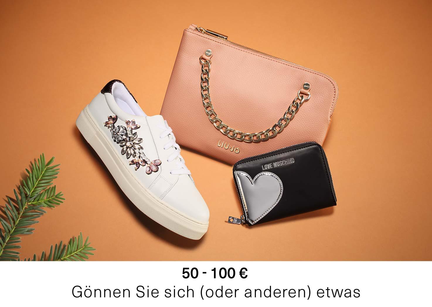 50-100€