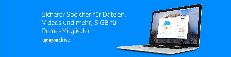 /digital/adrive/images/BrowseNode/AmazonDrive/2017/German/DE_drive_desktop_hero.jpg