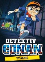 Detektiv Conan